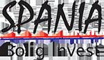 logo-spania-invest-150